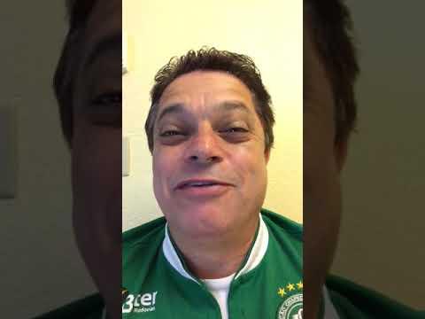 João Rodrigues avisa que renunciará se for condenado pelo STF