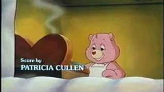 Watch Care Bears Rise And Shine video