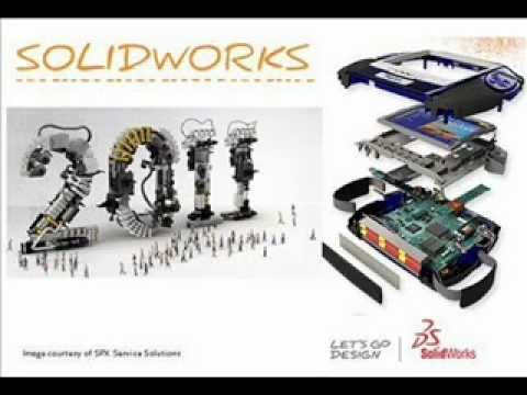 descargar solidworks electrical 2013 32 bits torrent