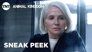 Animal Kingdom: The Killing - Season 3, Ep. 1 [SNEAK PEEK] | TNT