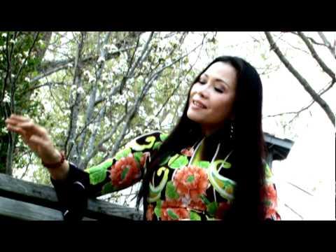 Cho Toi Duoc Mot Lan - Anh Trinh