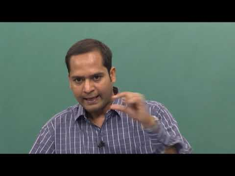 Basics Of Electronic Communication Systems: Modulation And Its Necessity (PHY)