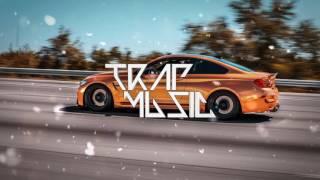 Video 50 Cent - Candy Shop (Doobious & Bazooka Remix) download MP3, 3GP, MP4, WEBM, AVI, FLV Mei 2018