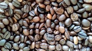 🇻🇳 Khoa Nam coffee ☕ Vietnam 🇻🇳