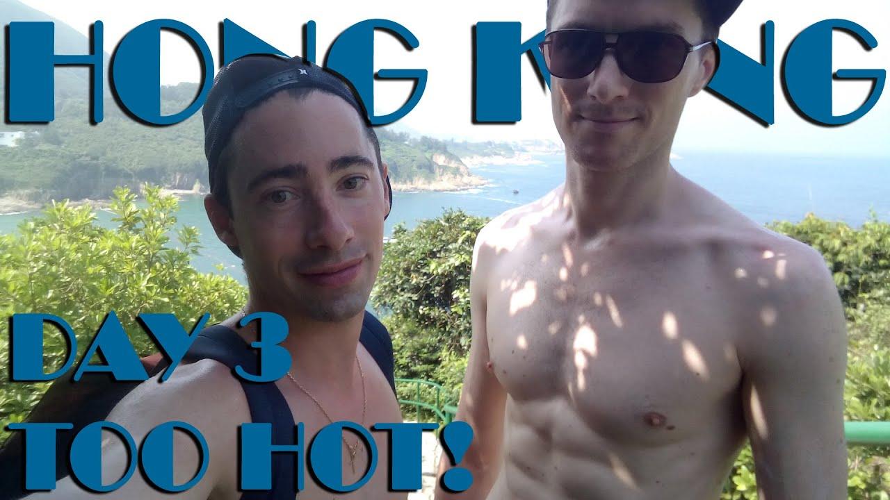 Hot lesbiske saks fucking