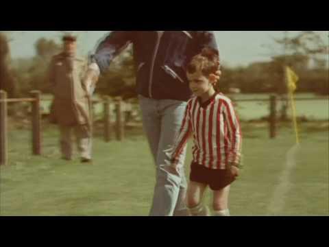 Calve reclame -  Pieter van den Hoogenband (1080p)