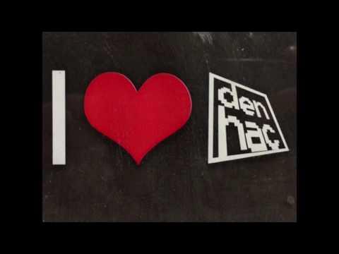 Promo | Denhac The Denver Hackerspace