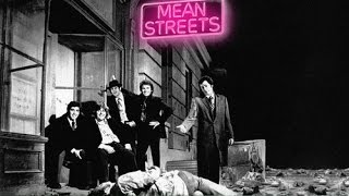 Mean Streets (1973) Movie HD 720p