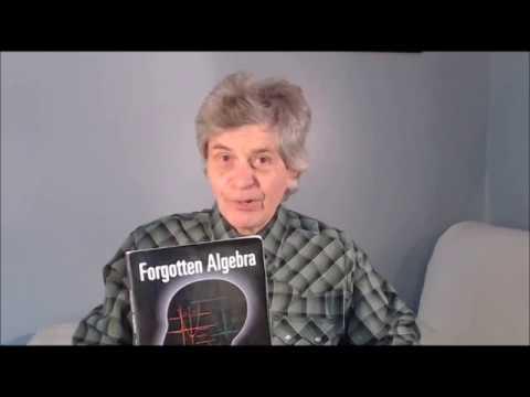 Best Algebra and Calculus Books