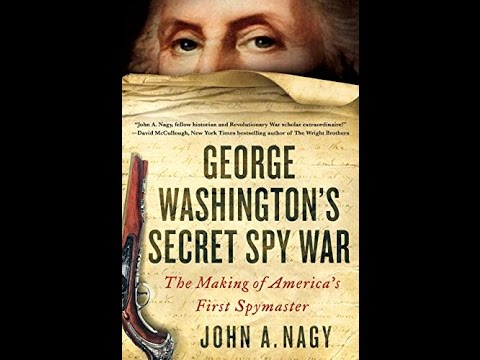 Americas Secret War Pdf