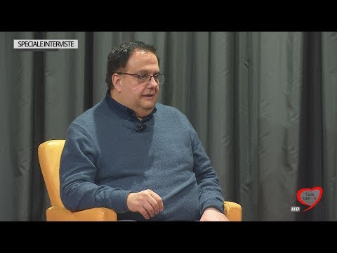 Speciale Interviste 2019/20 Un anno tra luci e ombre. Benvenuto 2020