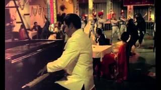 Ellorum Nalam HD Song