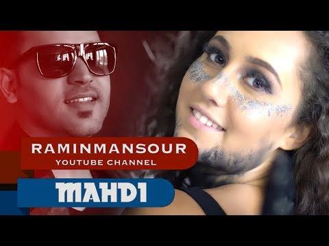Mahdi Bayat - Maste Mastam (Клипхои Афгони 2018)