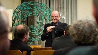 Michał Heller, Fundamentalne problemy kosmologii kwantowej