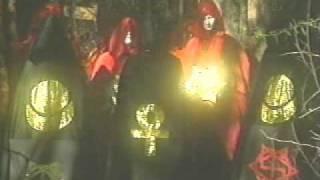 Legend of atlantis- dawn of the gods (part 4)