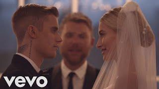 Justin Bieber - All Around Me JOJO REMIX (Music Video)