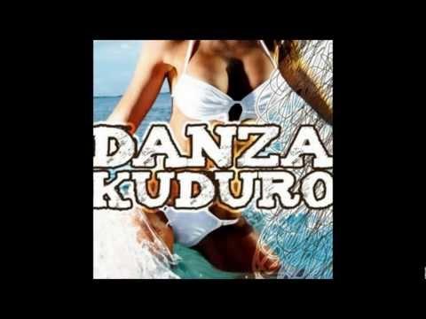 Don Omar ft Lucenzo - Danza Kuduro (Dj Silva Remix)