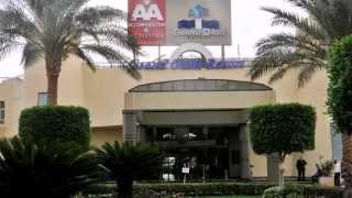 AA Grand Oasis Resort 4* Sharm El Sheikh, Egypt(Отель AA Grand Oasis Resort 4* Шарм-Эль-Шейх, Египет Курортный отель расположен в бухте Шаркс-Бей, в 5 минутах ходьбы..., 2015-06-29T20:19:17.000Z)
