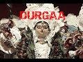 Capture de la vidéo Durgaa - A Documentary(2017)