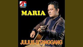 Download lagu Maria