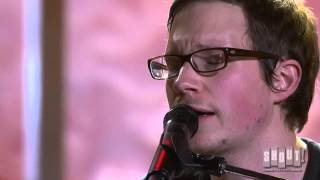 Aqualung - Brighter Than Sunshine (Live at SXSW)