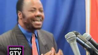 Track = Yesu Ni Mambo Yote = By Pastor Faustin Munishi