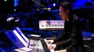 譚詠麟  - 無言感激  2010 live.mp4