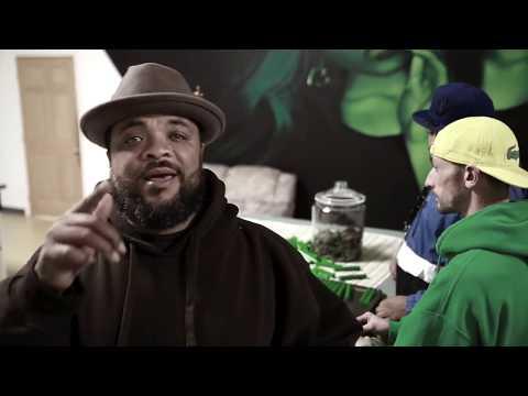 Don't Go - Kokane ft Snoop Dogg
