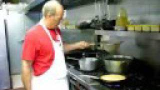 Carlos Pizza Holbrook Ny Italian Cooking Lessons Penne Vodka