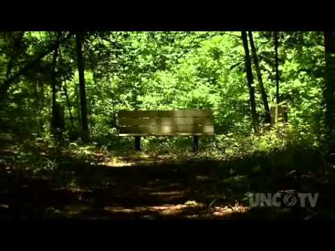 NC WEEKEND | Haw River State Park | UNC-TV