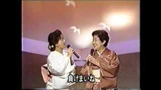 2012.03.17 syu中村美律子(渡り鳥姉妹).mpg