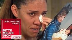 Annalena sucht ihre Wurzeln: Wird Julia ihre Mutter in Brasilien finden? | Bitte melde dich | SAT.1