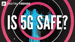 The wildest 5G conspiracy theories explained