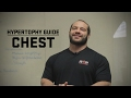 Hypertrophy Guide | Chest | JTSstrength.com