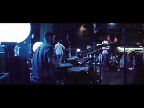"""Evan Chapman 