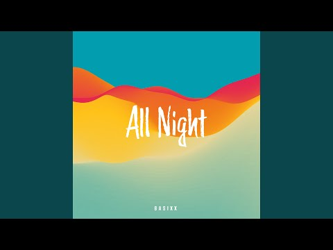 Let's Stay Up All Night Mp3
