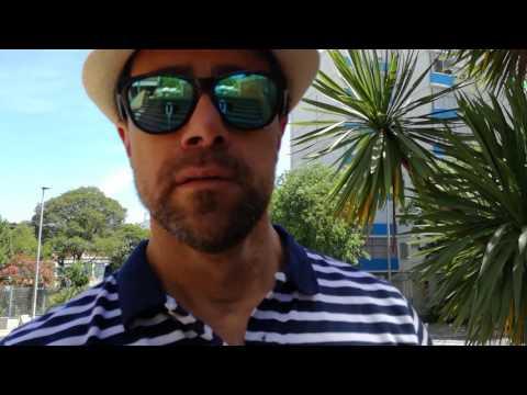 Viver em Portugal - Conheça a Amadora thumbnail
