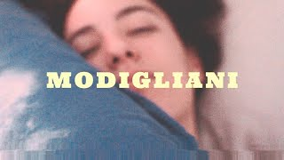 Modigliani - Questa Serie È Una Bomba