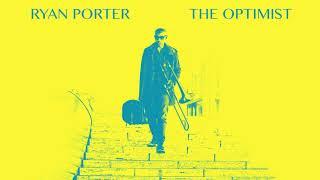 "Ryan Porter ""The Psalmist"""