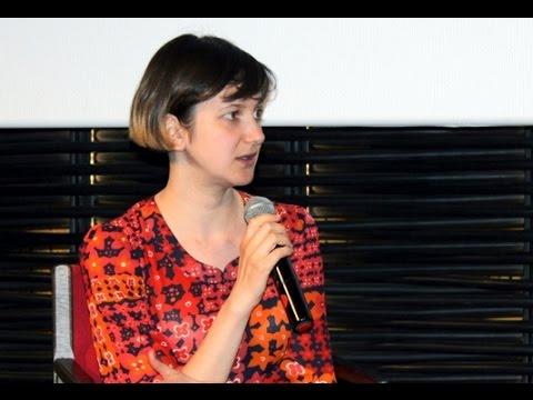 "Coloquio con Selma Jusufbegovic, productora de ""Flotel Europa"" (Parte 2)"