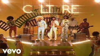 Migos, Drake - Walk It Talk It | Roblox Music Video