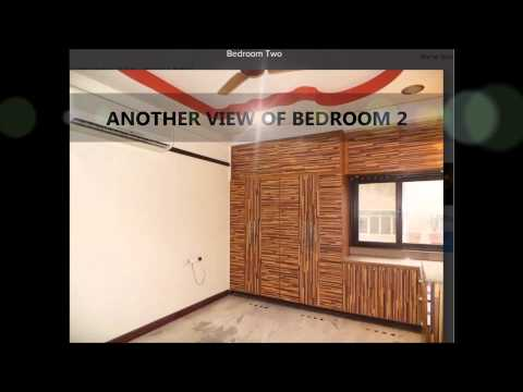 Society Flats for Sale in Rohini by Interstate Realtors 9891154000 I 9311154000