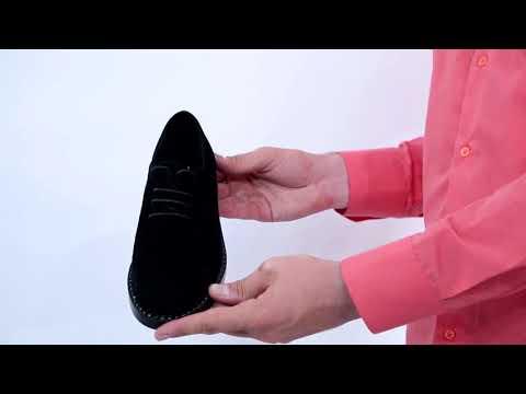 Онлайн магазин европейской обуви: продажа более 7000 моделей обуви 120 известных брендов. Бесплатная доставка по россии.