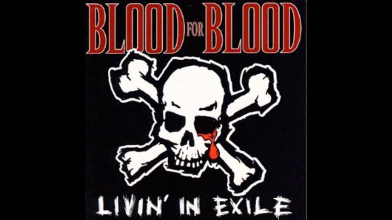 blood-for-blood-eulogy-for-a-dream-vanishbang