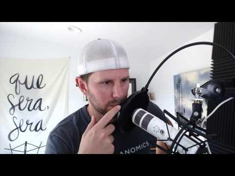 Steven's Model S Story, Autopilot 2 Lawsuit, Supercharger Network Growth - Teslanomics Live