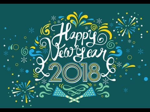 Happy New Year To You And Your Family 54