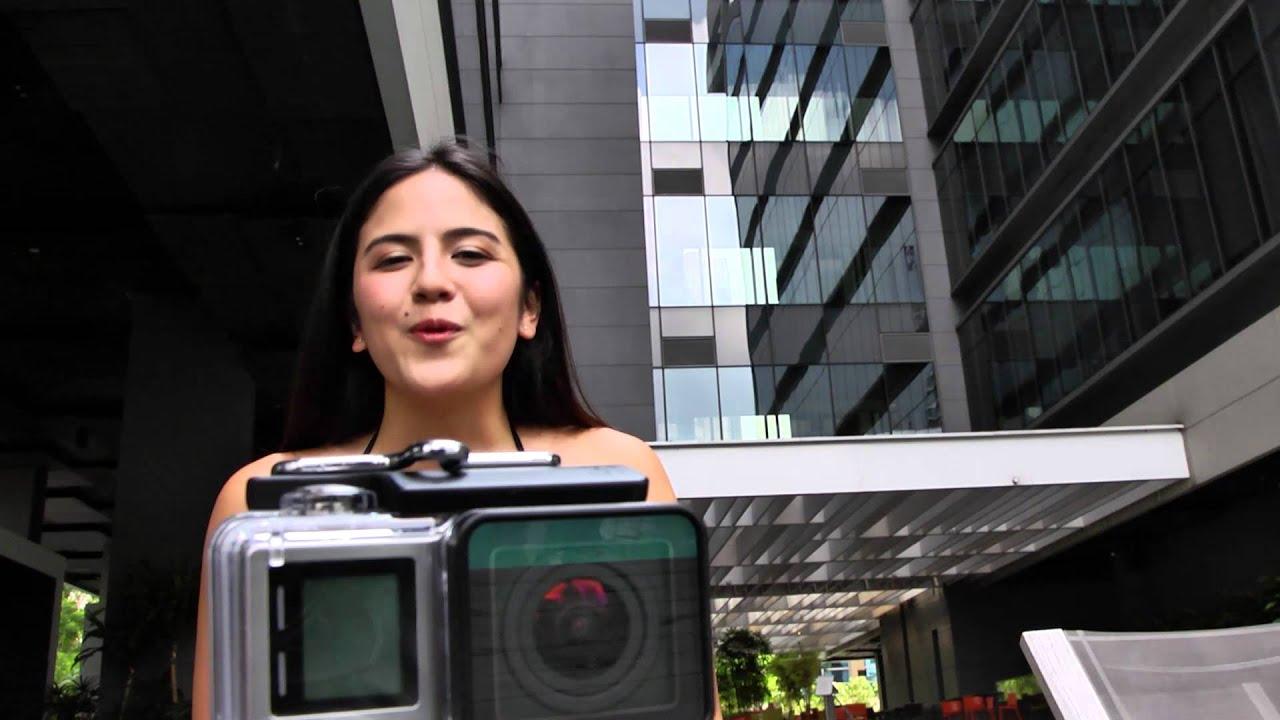 Tech Videos - cover