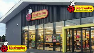 DJ Payback - Biedronka Discount (Official Video)