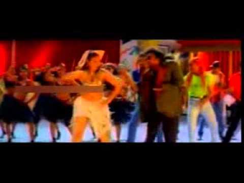 Item Song Of Film Sahara Jaluchhi Odia Movie Sahara Jaluchi Youtube