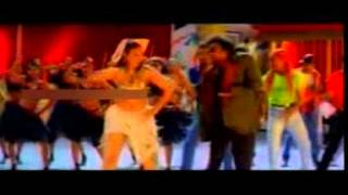 ITEM SONG OF FILM SAHARA JALUCHHI | ODIA MOVIE SAHARA JALUCHI |